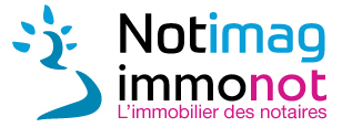 notimag-immonot